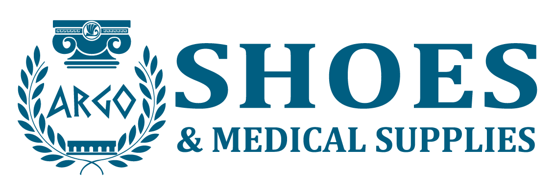 Argo Shoes and Medical Supplies